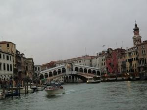 CIMG8046 2011イタリア