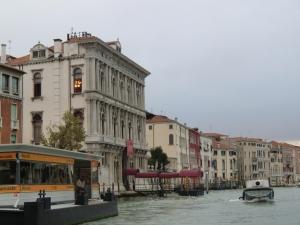 CIMG8060 2011イタリア