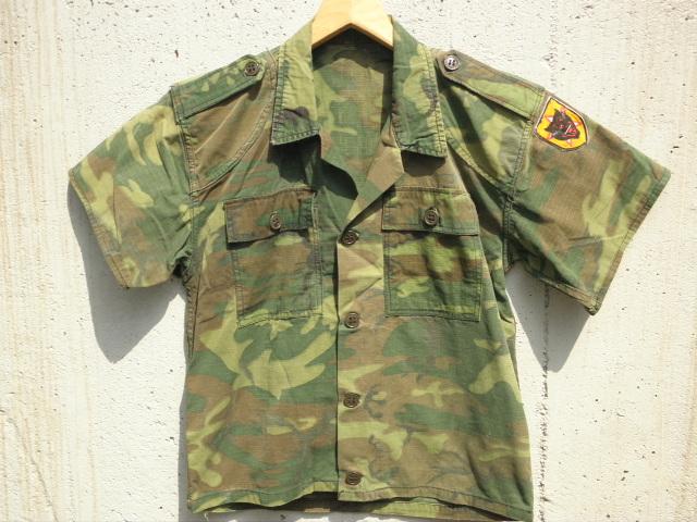 13グリーンリーフジャケット 001