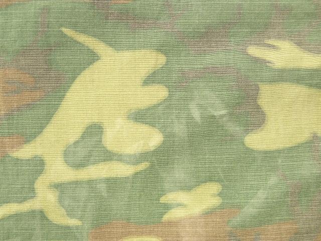 13グリーンリーフジャケット 015