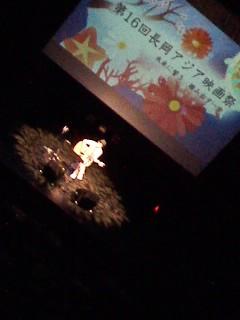 第16回長岡映画祭08