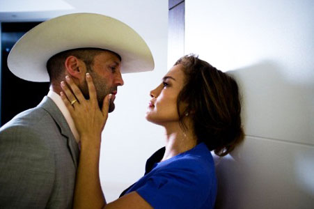 Jennifer-Lopez,Jason-Statha