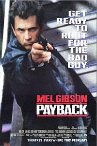 PAYBACK_poster.jpg