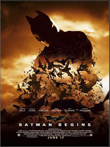 batmanbegins_poster.jpg