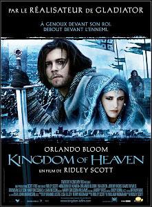 kingdomofheaven_poster.jpg