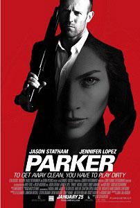 parker_poster.jpg