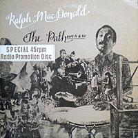 RalphMac-Path(WJ)ブログ