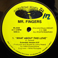 MrFingers-What落書き200