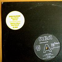 BandaBlackRio-EP200.jpg