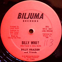 BillyFrazer-Billy200.jpg