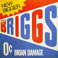 BrianBriggs-Damage200.jpg
