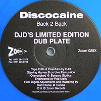 Discocaine-Back2Back(DUB)20.jpg