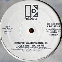 GroverWashington-Just200.jpg