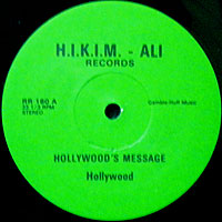 Hollywood-Message200.jpg