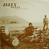 JazzyDansePercussion200.jpg