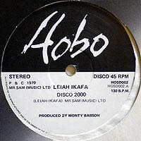 LeiahIkafa-Disco2000(200).jpg