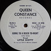 LittleScotty-Going200.jpg