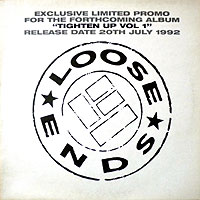 LooseEnds-UKproEP200.jpg