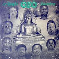 Ozo-Anambra(UK)200.jpg