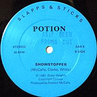 Potion-ShowStoppa200.jpg