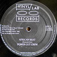 PowerCutCrew-African200.jpg