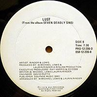 RinderLewis-Lust200.jpg