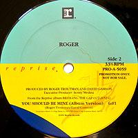 Roger-YouShould200.jpg