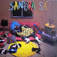 SandraSa-SandraSa(US)200.jpg