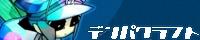 banner_20121012031305.jpg