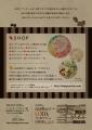 2014happy-2.jpg