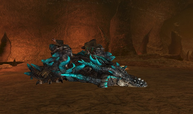 DragonsProphet_20141006_005914.jpg