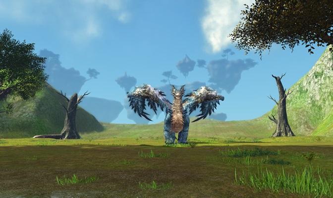 DragonsProphet_20141010_002829.jpg