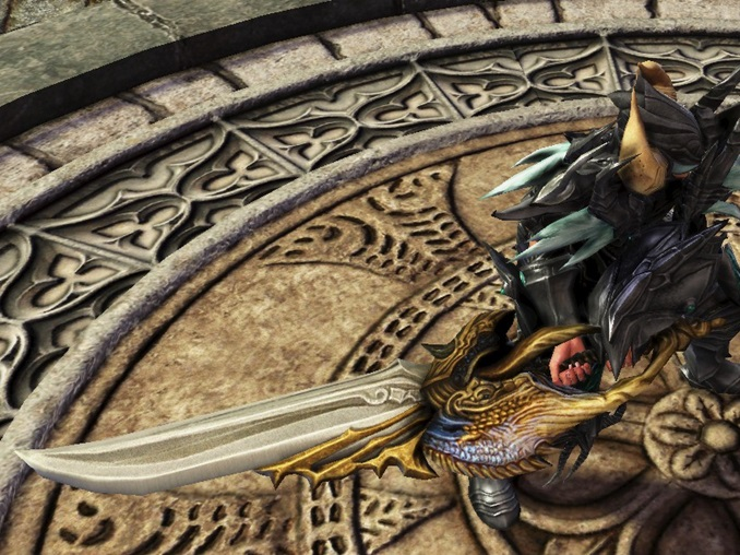 DragonsProphet_20141019_001059.jpg