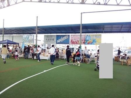 blog2_20121029082121.jpg