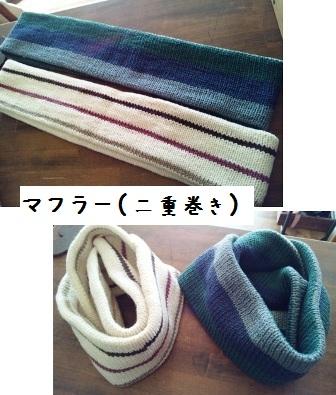 sizuki01.jpg