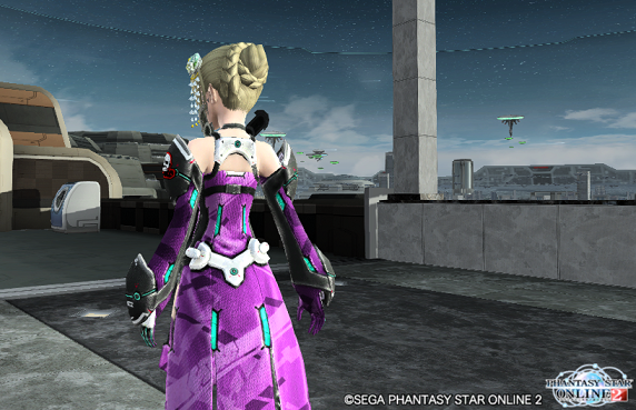 pso20120731_141301_000.png