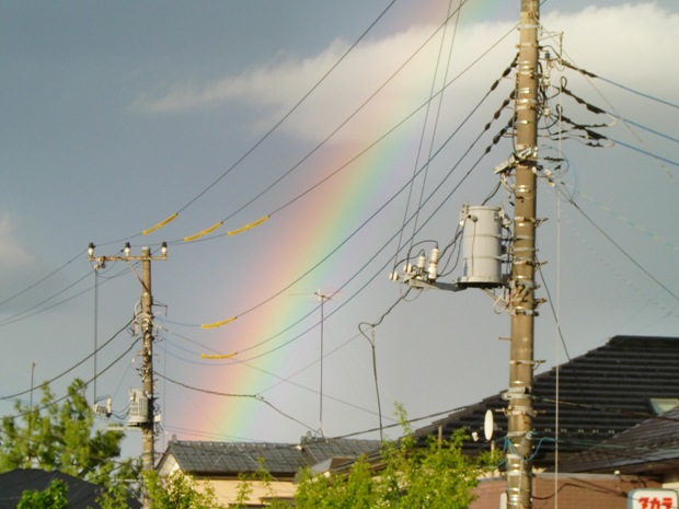 ♪2012_0504_172652-CIMG7215 (2) 虹♪