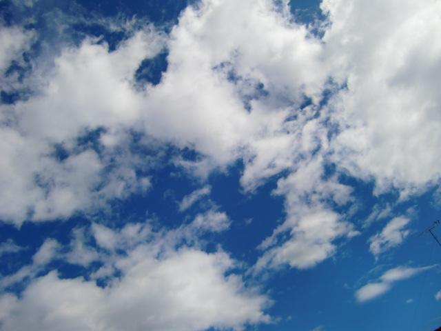 2012_1004_115319-CIMG8285.jpg