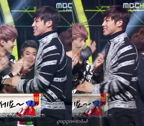 MBCユノ3