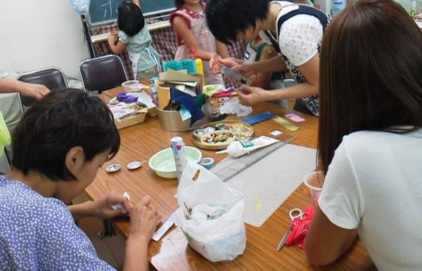 keitai akiko 2012.9 072