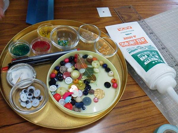 keitai akiko 2012.9 075