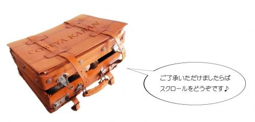 RIMG1084_convert_20120518012701.jpg