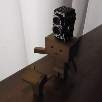 camera08.jpg