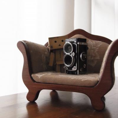 camera09.jpg