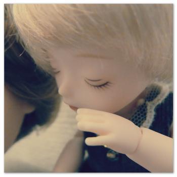 kinuyo-tama05_convert_20121228172539.jpg