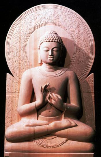 buddha_convert_20140207031136.jpg