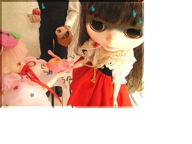 snap_cocoaracco_20129615454.jpg