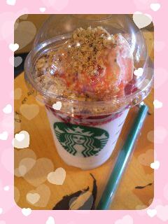 STARBUCKS☆★
