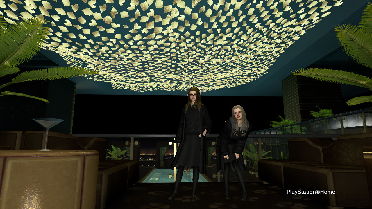 PlayStation(R)Home Picture 2013-04-04 22-07-30