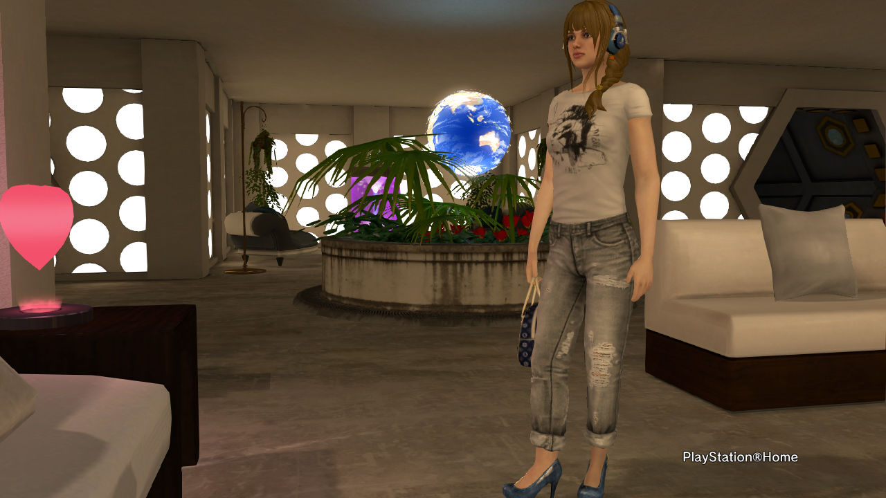 PlayStation(R)Home Picture 2013-04-09 23-50-05